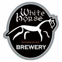 White Horse Brewery