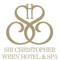 The Sir Christopher Wren Hotel