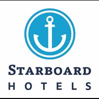 Starboard Hotels
