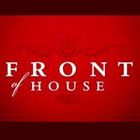 Front Recruitment