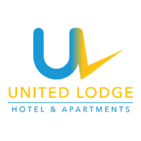 United Lodge Hotel