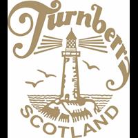Turnberry Resort, Scotland