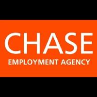 CHASE ASSOCIATES LTD