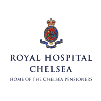 Sous Chef in South West London (SW3)   Royal Hospital