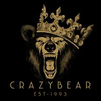 The Crazy Bear Group