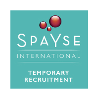 Chef in Bermondsey, South East London (SE1) | Spayse Temps