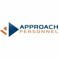 Approach Personnel Ltd