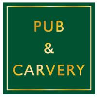 Pub & Carvery