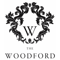 The Woodford