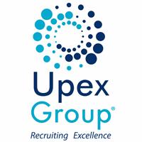 Upex Group