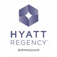 Hyatt Regency Birmingham