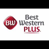 Hotel Receptionist In West London W2 Best Western Plus Delmere