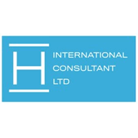 H International Consultant Ltd