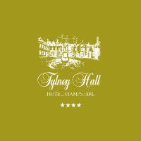 Tylney Hall