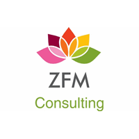 ZFM Consulting