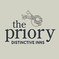 The Priory – Distinctive Inns