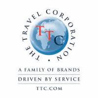 Travcorp Management Services