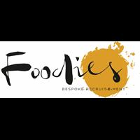 Foodies Bespoke Recruitement