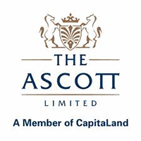 Ascott Hospitality Management UK Ltd.