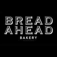 Bread Ahead