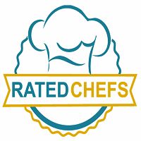 Rated Chefs Ltd
