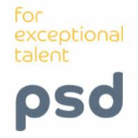 PSD Hospitality and Leisure