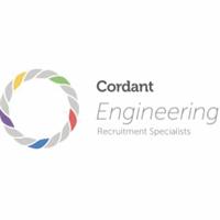Cordant Engineering