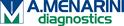 A. Menarini Diagnostics Ltd