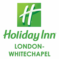 Holiday Inn Whitechapel