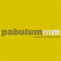Pabulum Catering Limited
