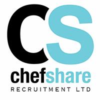 Chef Share