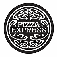 Assistant Manager In Bury St Edmunds Ip33 Pizzaexpress