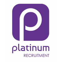 Platinum Recruitment Consultancy