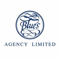 Blues Agency