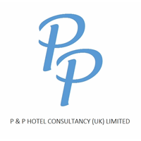 P & P Hotel Consultancy (UK) Limited