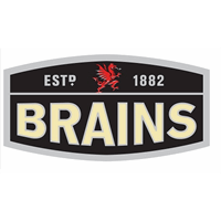 SA Brain & Co Ltd