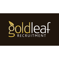Gold Leaf Recruitment