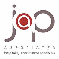 JAP Associates