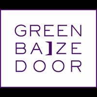Green Baize Door  sc 1 st  Caterer.com & General Manager in Saudi Arabia | Green Baize Door - Caterer.com