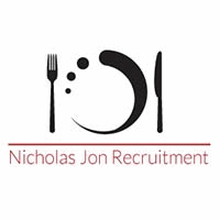 Nicholas Jon Recruitment