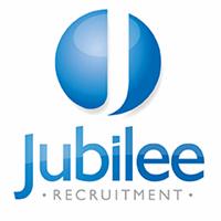 Jubilee Hospitality