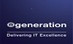 nGeneration Limited