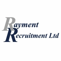 Rayment Recruitment Ltd