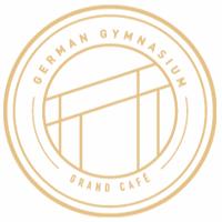 German Gymnasium