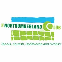 The Northumberland Club