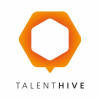 Talent Hive
