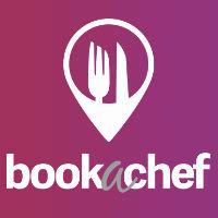 Book A Chef Ltd