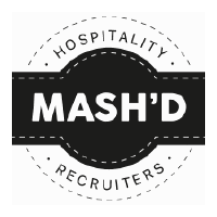 Mash'd Hospitality Recruitment