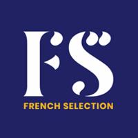 French Selection UK