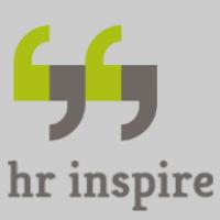 HRI Recruitment